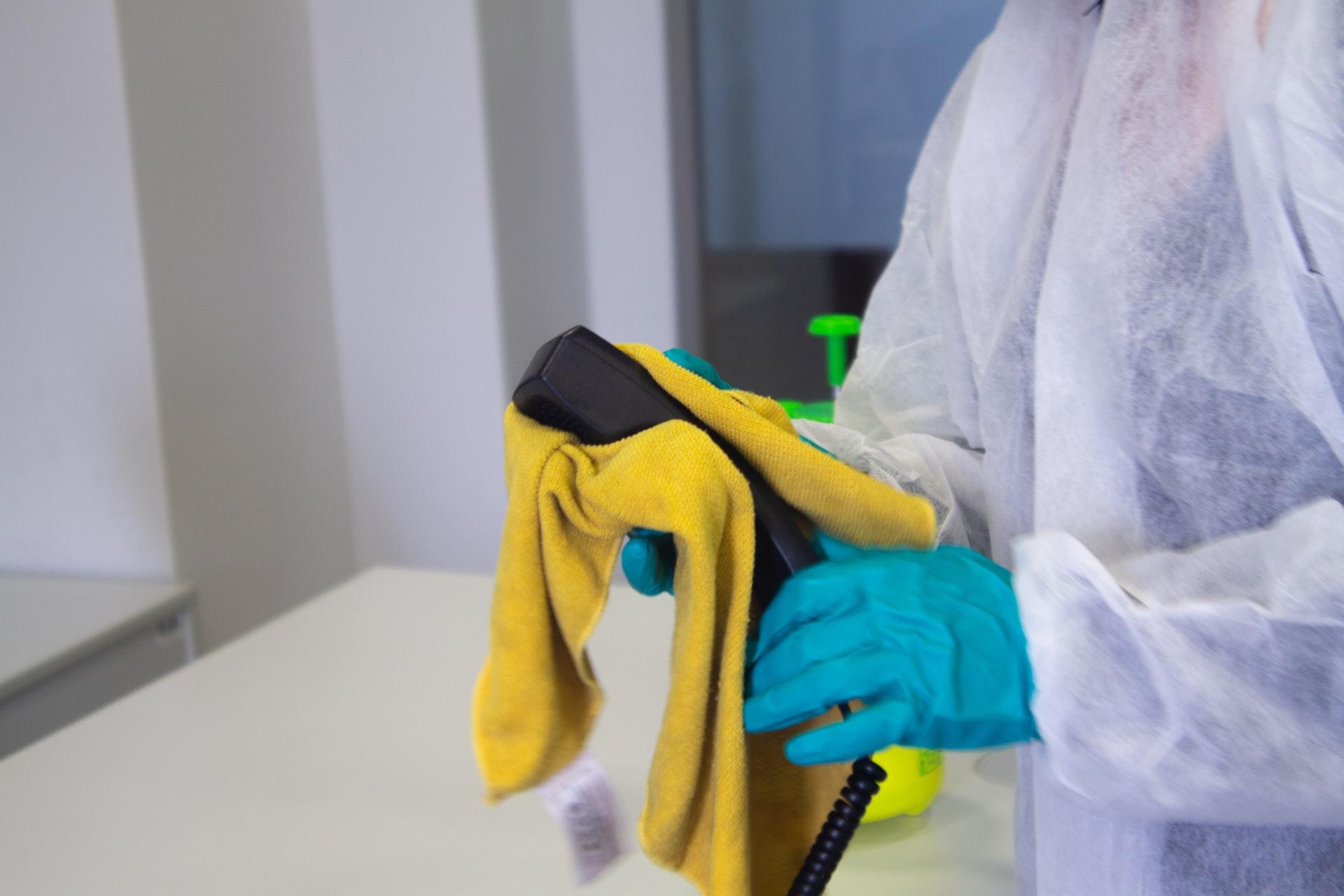 schoomaak-kantoren-diamond-cleaning